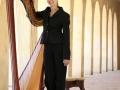 Stephanie Wunsch Bild 5