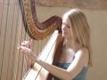 Stephanie Wunsch Bild 6